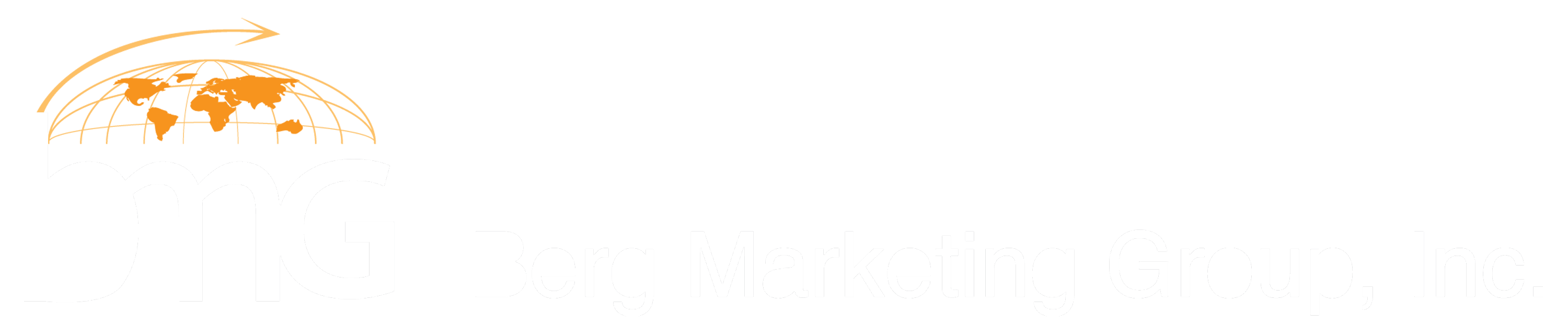 Berg Marketing Group